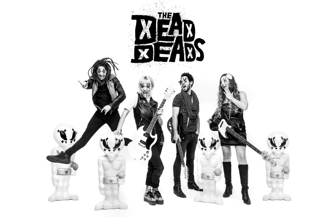 DeadDeads_FallTour2017_poster3