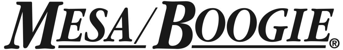 Mesa-Boogie_Large_W.jpg